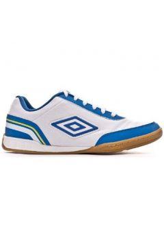 Chaussures Umbro Futsal Street V IC(115586029)