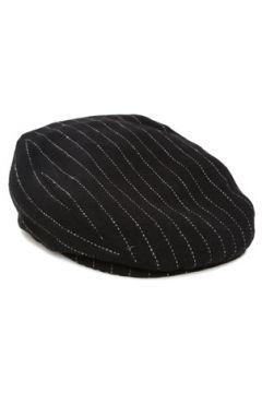 Grevi Erkek ŞAPKA Siyah S(125046801)