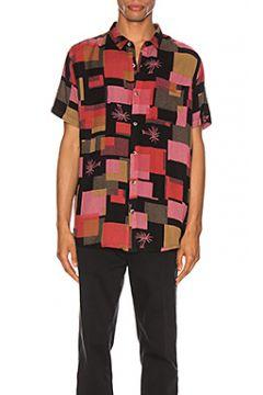 Рубашка bon swimming pool - ROLLA\'S(115057022)