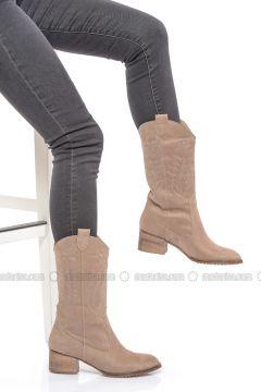 Minc - Boot - Boots - Shoestime(110342631)
