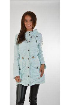 Куртка DreiMaster(123196558)