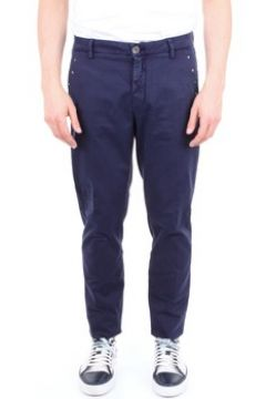 Pantalon Aglini EDGARDSTUD(115560520)