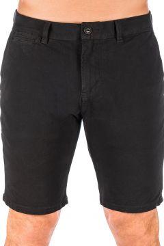 Quiksilver Krandy St Shorts zwart(85181332)