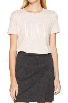 T-shirt Roxy TEE SUNSET(101660942)
