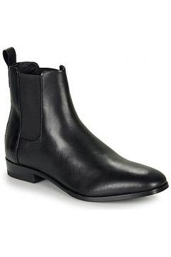Boots HUGO CULT CHEB ITPL(101738711)