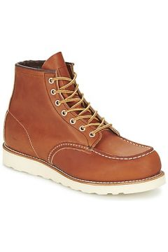 Boots Red Wing CLASSIC(88431190)
