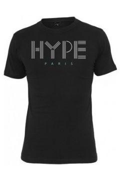 T-shirt Mister Tee T-shirt HYPE(127965975)