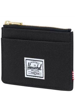 Herschel Oscar RFID Wallet zwart(85182762)