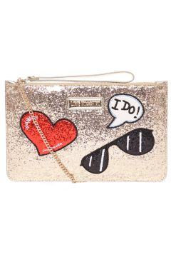Love Moschino-Love Moschino Clutch(118835543)