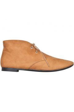 Chaussures Kesslord MARIA TONY_PU_SN(127896466)
