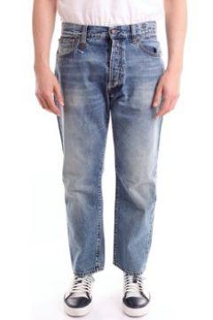 Jeans R13 R13M3531(115559319)