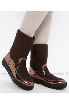 Brown - Boot - Boots - Spenco(110334607)
