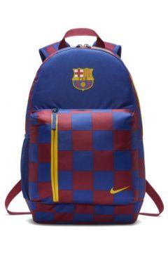 FC Barcelona StadyumÇocuk Futbol Sırt Çantası(121702983)