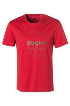 Bogner T-Shirt Roc 5805/MM50/547(86518883)