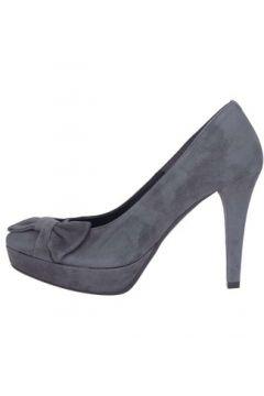 Chaussures escarpins Silvana 4025(115594265)