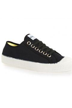 Chaussures Novesta Star Master - Black(111321494)