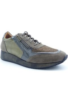 Chaussures Karston SELTAN(115429333)