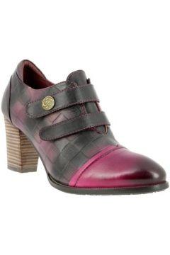 Boots Laura Vita Angelique(98721796)