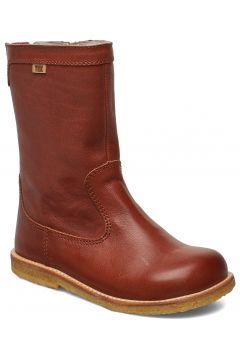 Tex Boot Stiefel Halbstiefel Braun BISGAARD(114162730)