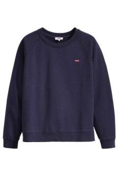 Sweat-shirt Levis RELAXED GRAPHIC CREW(115620083)