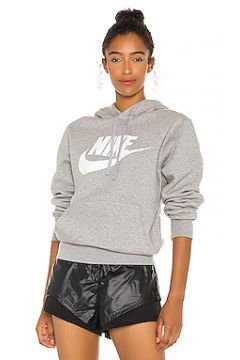 Худи re pullover - Nike(118966025)