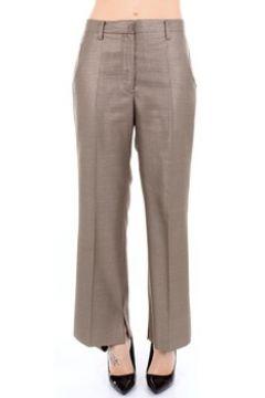 Pantalon Golden Goose Deluxe Brand G33WP119(101569541)