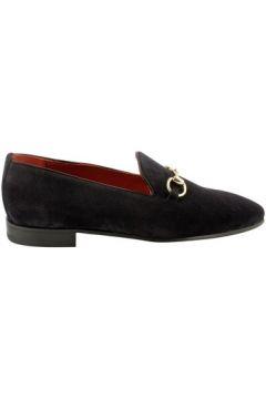 Chaussures Exclusif Paris Alec(115490831)