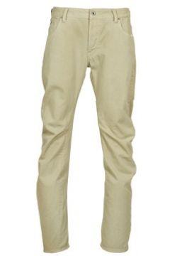Pantalon G-Star Raw ARC 3D SLIM(115455698)