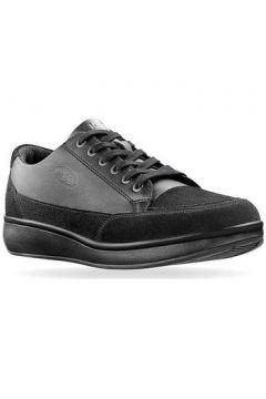 Chaussures Joya SONJA W(127891459)
