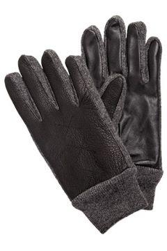 PEARLWOOD Handschuhe Nick A312/A307/200(124025411)