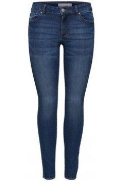 Jeans skinny Jacqueline De Yong JEAN(101659143)