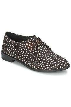 Chaussures F-Troupe Bow Polka(115453472)