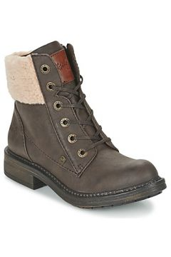Boots Blowfish Malibu FADER(115385486)