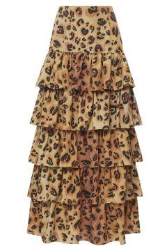 Rock Leopard Marzia(117292108)