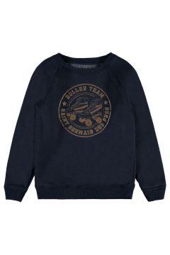 Sweatshirt Roller Team Pailleté James(113868879)