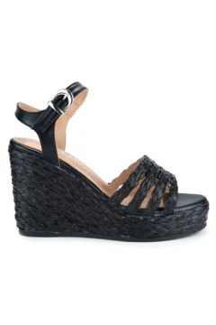 KRISTE BELL Kriste Bell 2616 Kadın Ayakkabı(110950945)