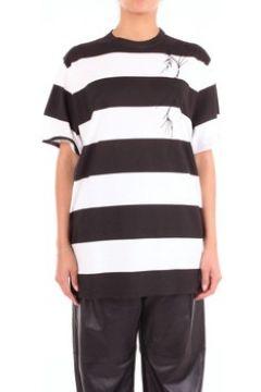 T-shirt Haider Ackermann 1846402E223(101604973)