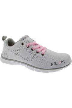 Chaussures Pe4K P4KL10-S306Abi(127864406)