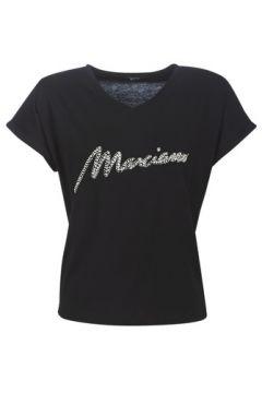 T-shirt Marciano CRYSTAL(98517216)
