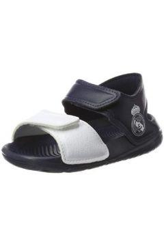 Sandales enfant adidas Sandale Tong Claquette Baby Altaswim I Real(115604318)