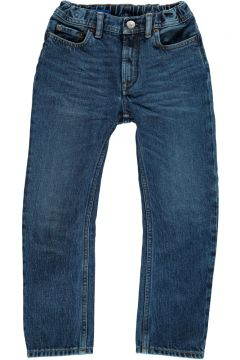 Jeans Mid(113867161)