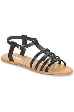 Sandales So Size IMILAGRO(127902381)