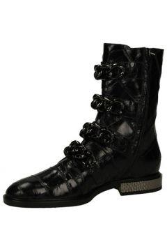 Boots Alberto Gozzi ROANNA CASSEL(101559941)