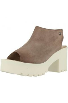 Sandales Istome SARA 5(115535845)
