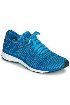 Chaussures enfant adidas adizero prime(115535154)