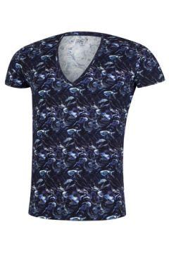 T-shirt Hot tee-shirt coton fungi(98500358)
