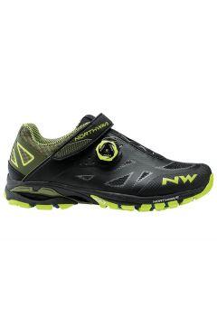 NORTHWAVE Spider Plus 2 2020 MTB-Schuhe, für Herren, Größe 48, Schuhe MTB(117505578)