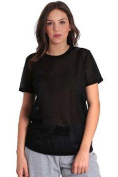 T-shirt Converse 10007575(115661120)