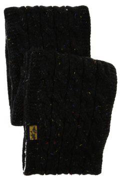 Fonem Siyah Atkı(113955659)