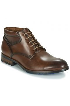 Boots Lloyd JORES(115506048)